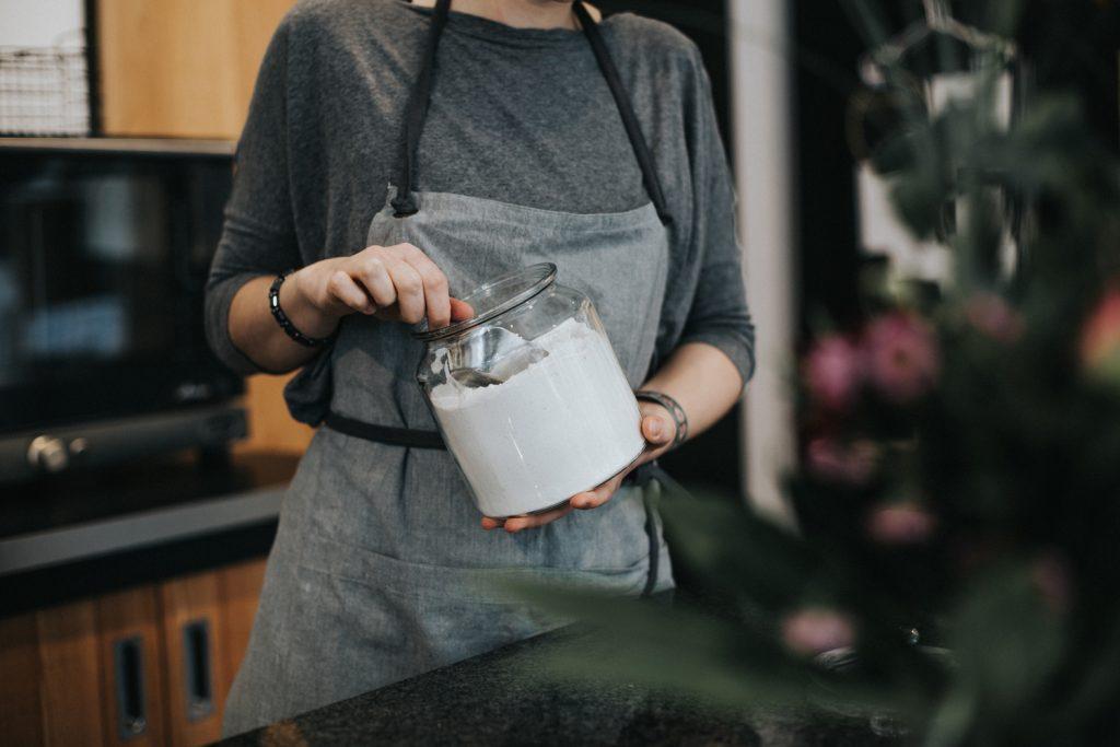 utensil fuer workshop