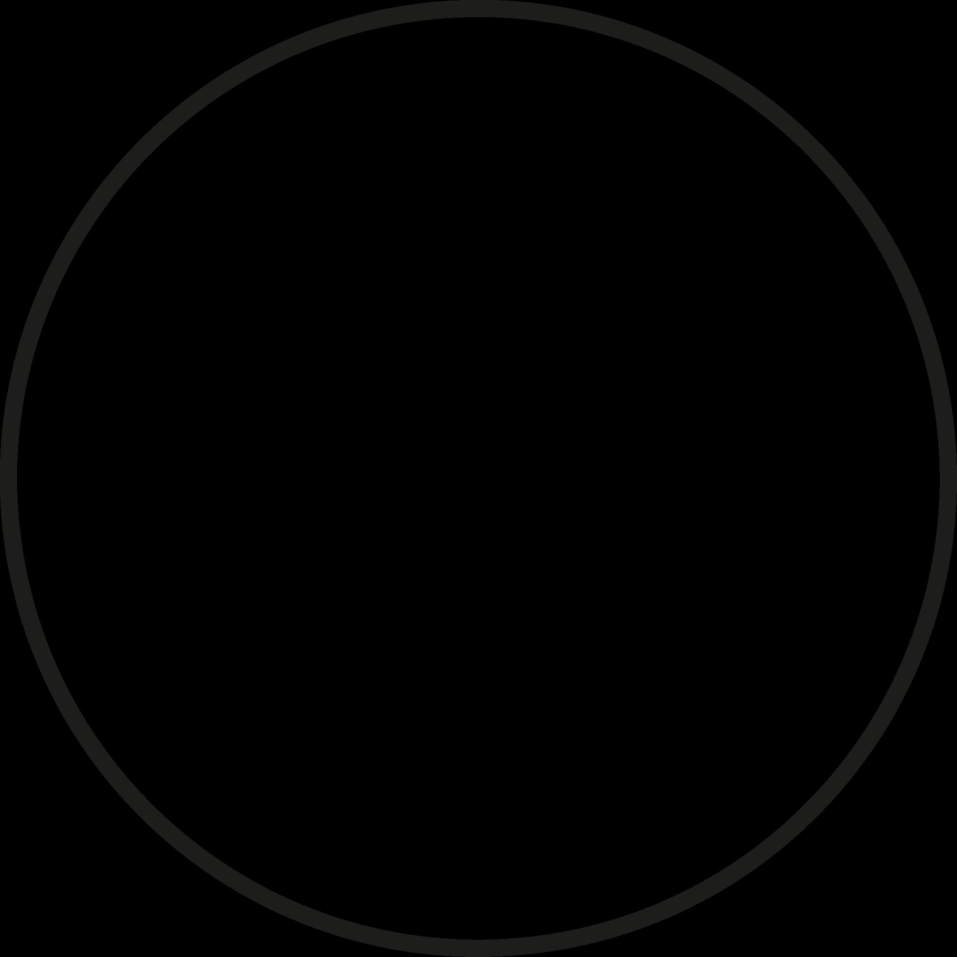 Das Gramm Logo
