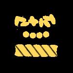 icon getreide huelsenfruechte