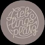 Logo Lieblingsplatz