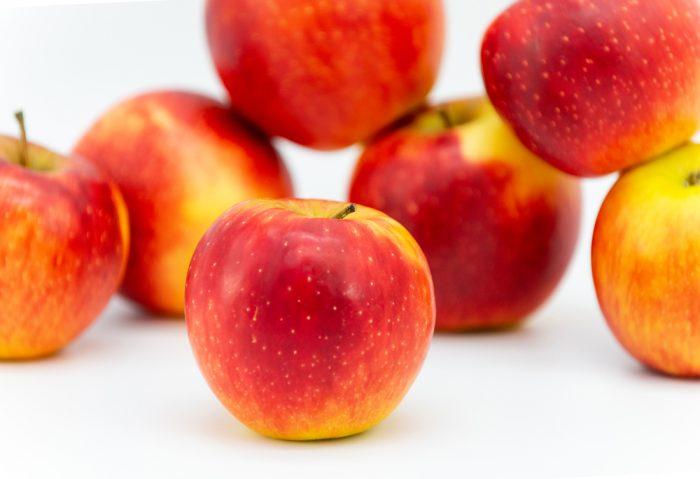 Demeter Apfel