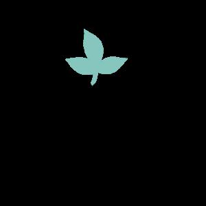 icon-pflanze
