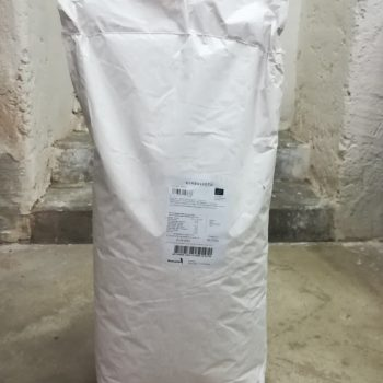 10 Kilo Papiersack Bio Fusilli
