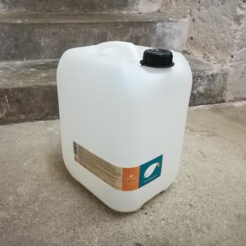 10 Liter Kanister Geschirrspuelmittel
