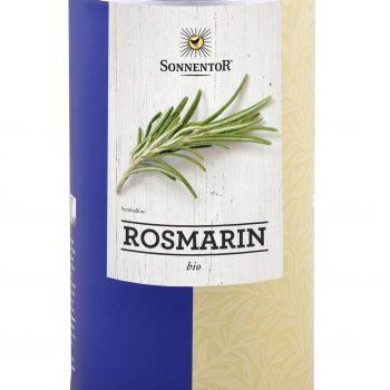 340 Gramm Bio Rosmarin getrocknet
