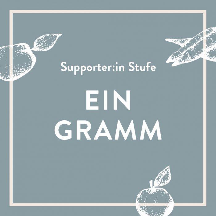 supporter-eingramm