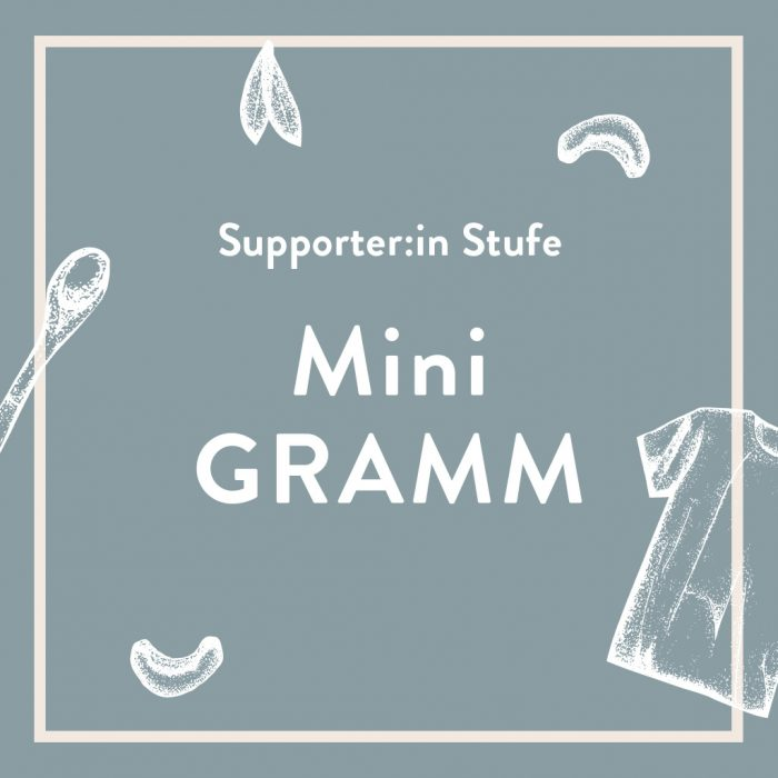 supporter-mini