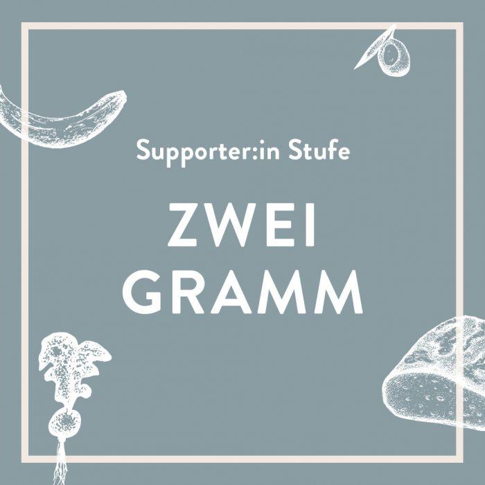 supporter-zweigramm