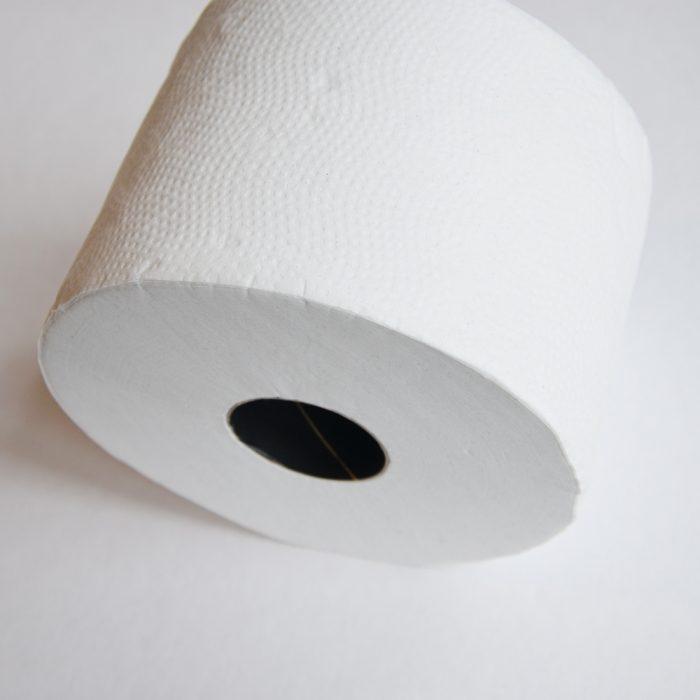 Rolle-Toilettenpapier-Satino-Black