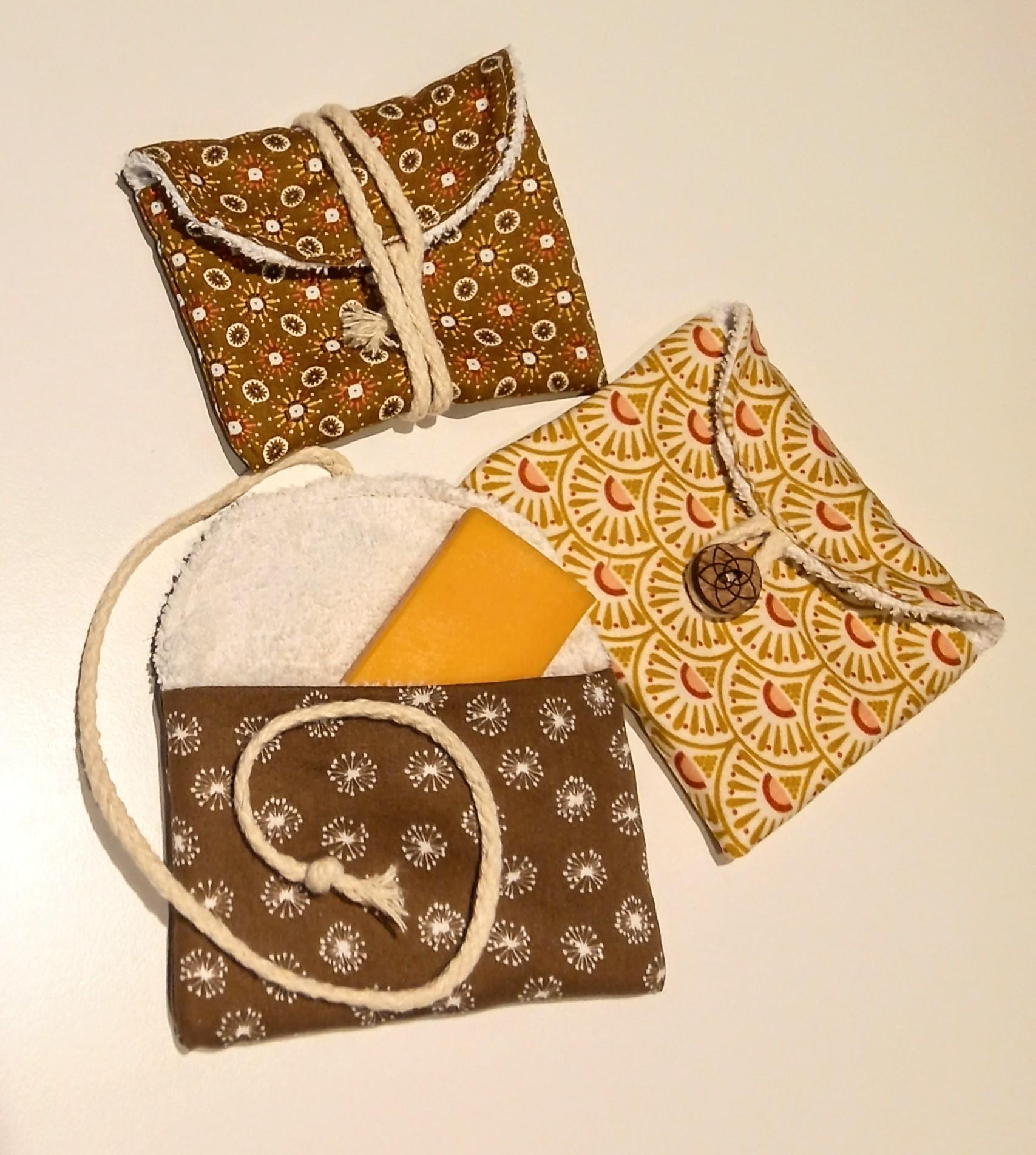 Stoff-Geldtaschen-von-Maline-Stoffmetamorphose