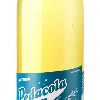 Pedacola 1 Liter Flasche