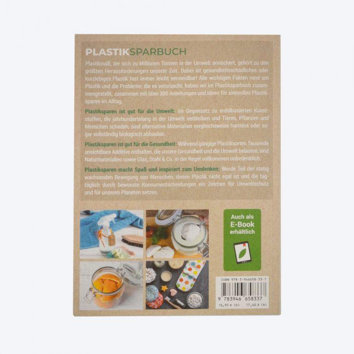Buch-Plastik-Sparbuch-Rueckseite