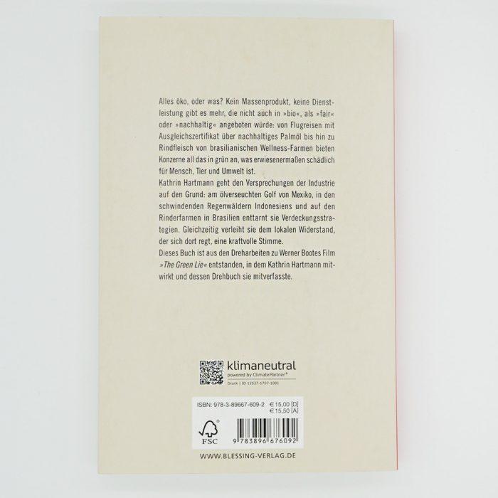 Buch-die-gruene-Luege-Rueckseite