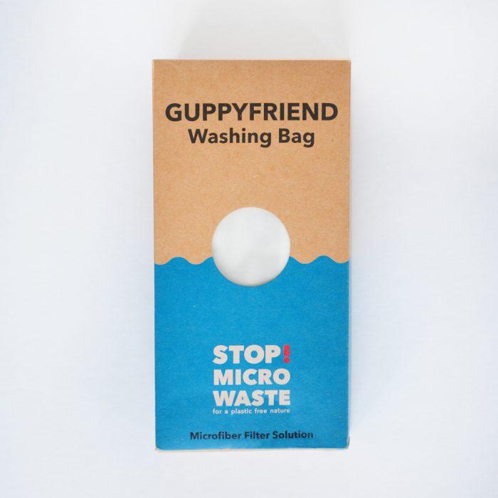 Guppyfriend