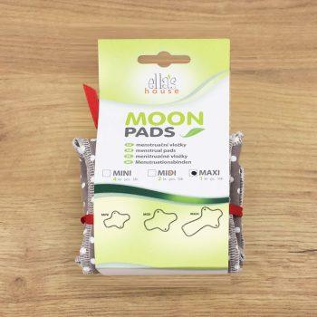 MoonPad maxi Symbolfoto