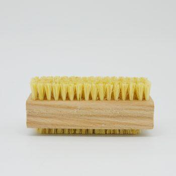 Nagelbürste von Redeck