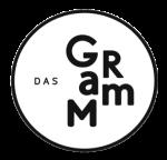 Logo das Gramm