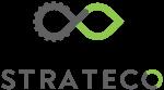 Logo STRATECO