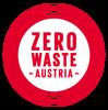 Logo Zero Waste Austria